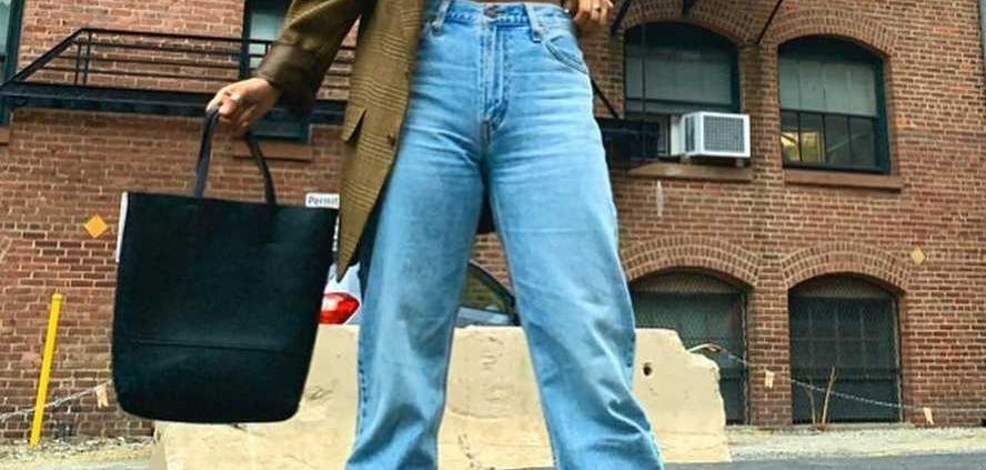 Dr Martens Chelsea boot 2976 oggi è uno splendido modello unisex alla moda e senza compromessi. Scoprilo su www.stefanoascari.it