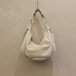 borsa borbonese hobo horbit bag medium, nuovo modello primavera estate 2021