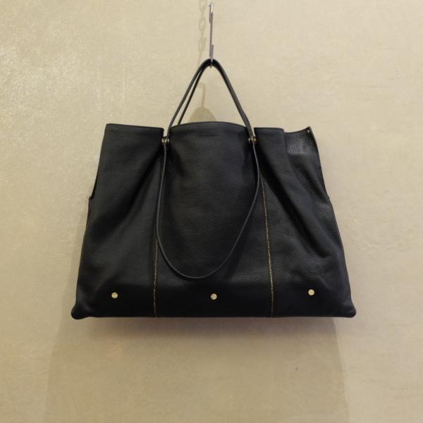 borsa donna borbonese linea shopping 924193 I72 100