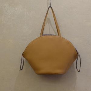 borbonese borsa donna shopping large 924413 02V W71