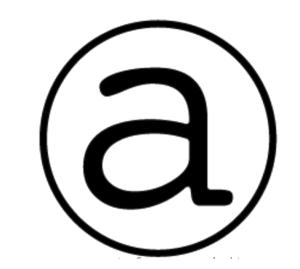 Stefano Ascari - Calzature Abbigliamento Spilamberto Modena
