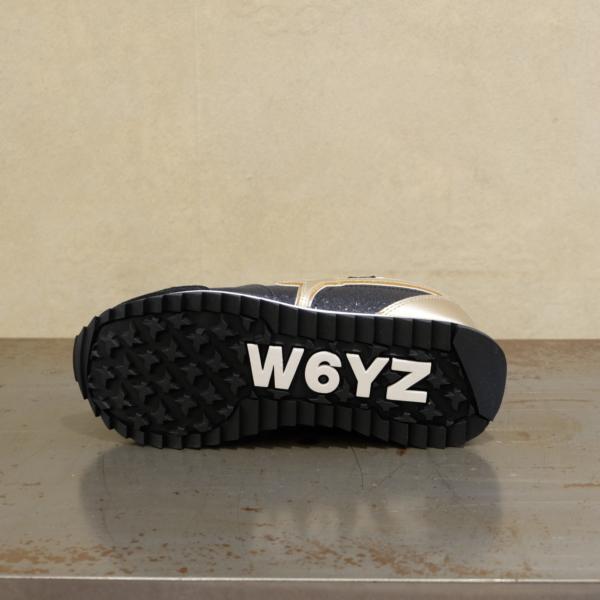sneaker donna W6YZ nuovi arrivi pe 2021 stefanoascari.it
