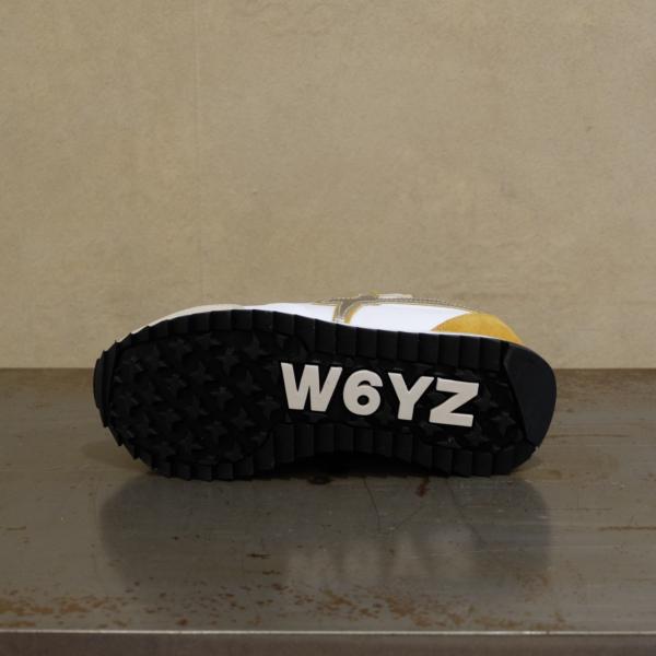 sneaker donna W6YZ nuovi colori moda pe 2021 su stefanoascari.it
