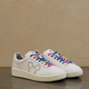 moa 632 sneaker donna serie spoeciale disney nuovo modello tendenza moda primavera estate 2021 su stefanoascari.it