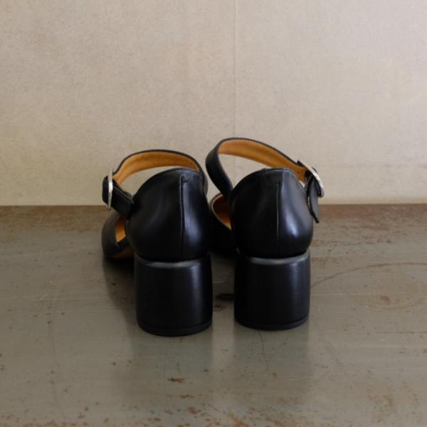 pulsante per acquistare sandalo donna Audley