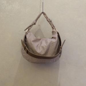 pulsante per acquistare borbonese hobo bag medium desert