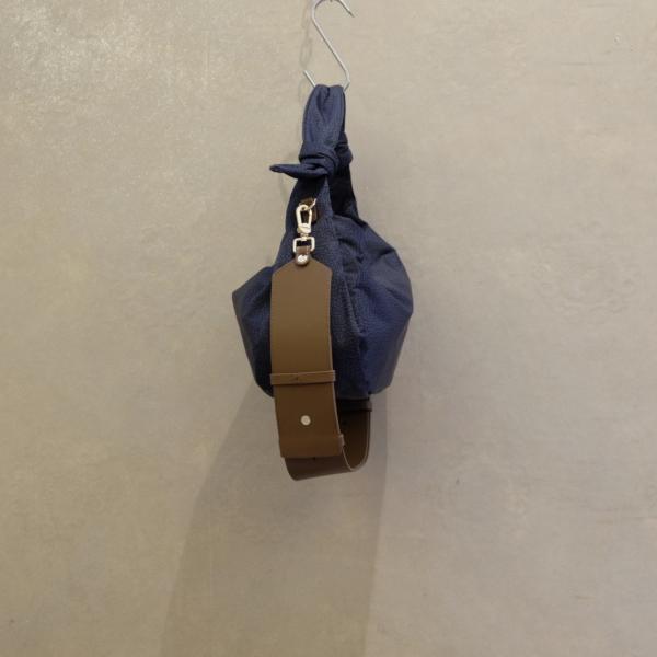 pulsante per acquistare borbonese hobo bag small desert