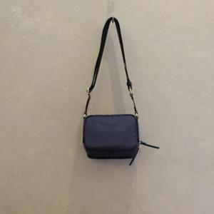 pulsante per acquistare borbonese borsa tracolla small