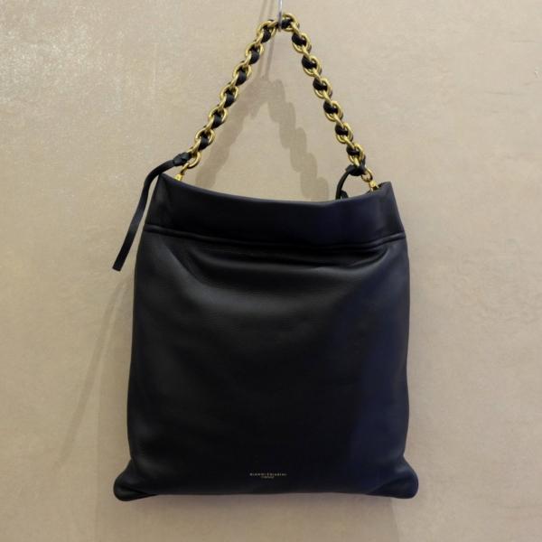 pulsante per acquistare il prodotto borsa a spalla donna Memory