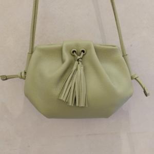 pulsante per acquistare gianni chiarini borsa tracolla Flora