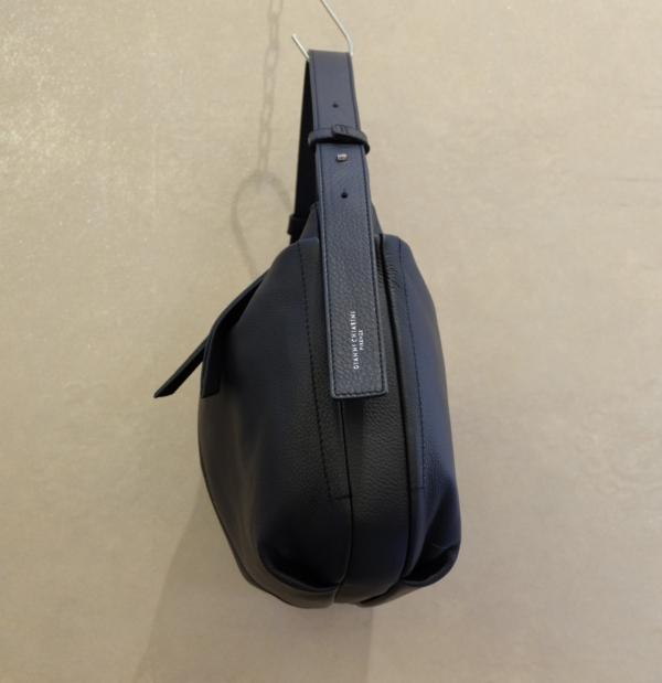 pulsante per acquistare gianni chiarini borsa a spalla