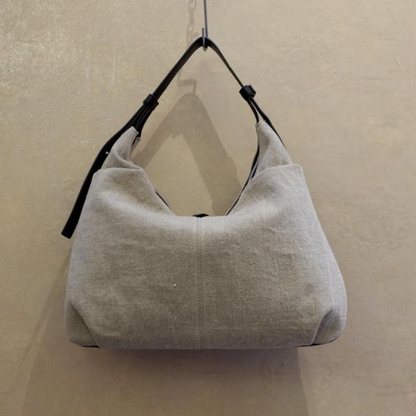 """pulsante per acquistare borsa a spalla gianni chiarini """"Erica"""""""