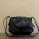 pulsante per acquistare gianni chiarini borsa tracolla Flora medium