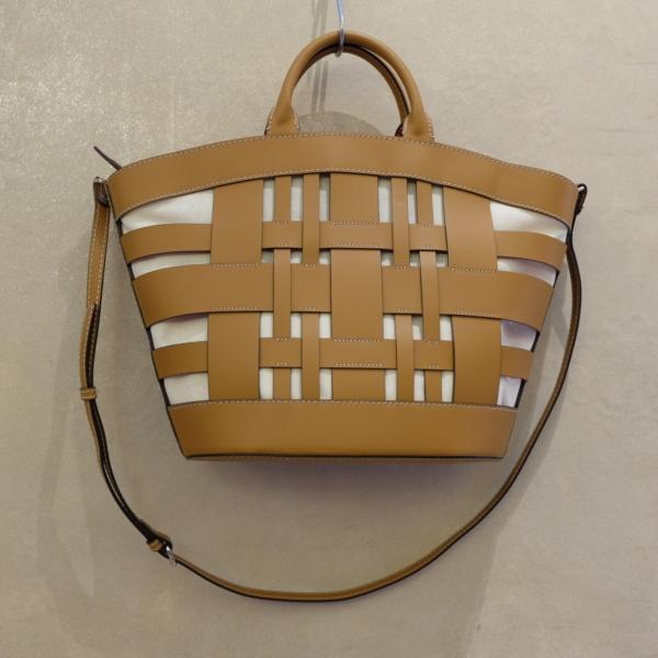 pulsante per acquistare borsa shopping gianni chiarini Gea