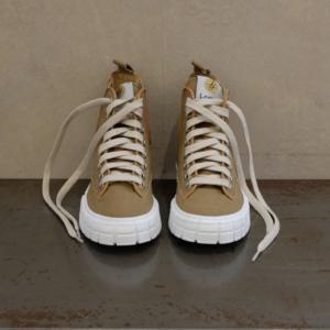 pulsante per acquistare sneaker donna lemarè