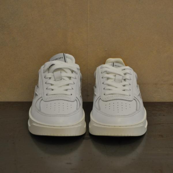pulsante per acquistare sneaker moa master legacy mg 15