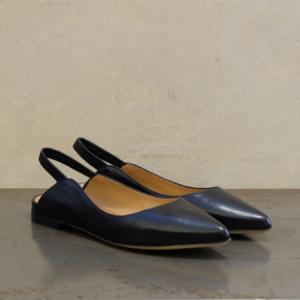 noa chanel glove sandalo donna tendenza moda pe 2021 stefanoascari.it