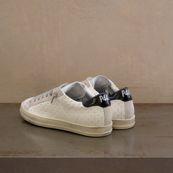 pulsante per acuistare p448 sneaker donna john overload