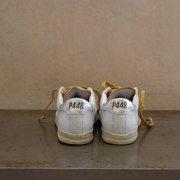 pulsante per acquistare p448 john white gold