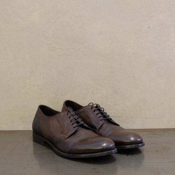 pulsante per acquistare scarpa uomo stringata pawelks