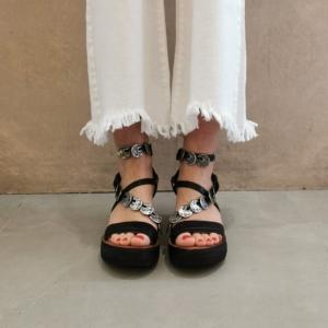 pulsante per acquistare sandalo noa a.s.98 528064
