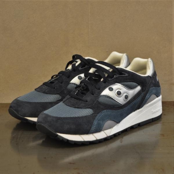 pulsante per acquistare saucony shadow 6000 sneaker uomo