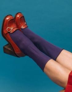 pulsante per acquistare scarpe donna pe 2021