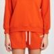 pulsante per acquistare panta shorts papayavicolo