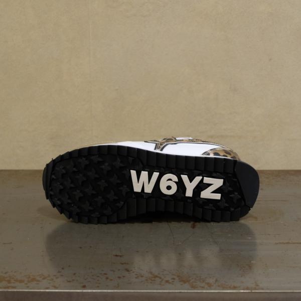 sneaker donna W6YZ nuovi modelli pe 2021 su stefanoascari.it