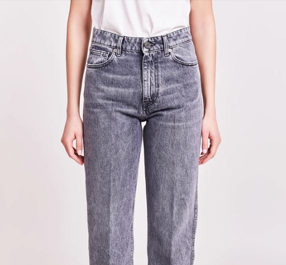 pulsante per acquistare vicolo jeans kate