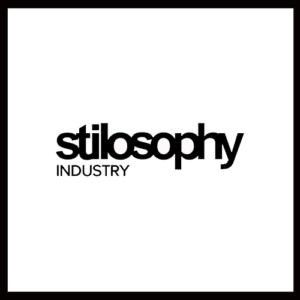 Stilosophy