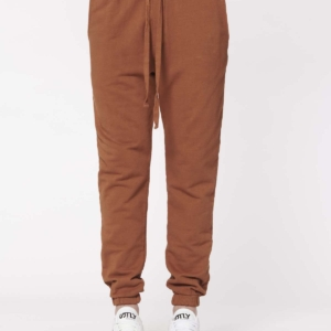 pulsante per acquistare pantalone felpa uomo stilosophy cacao