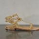 pulsante per acquistare sandalo donna ash play nude