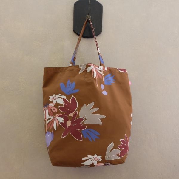 pulsante per acquistare borsa shopper sud